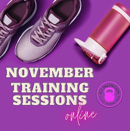 November Online Training website.png
