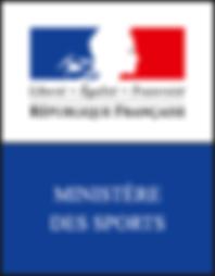 Logo ministere des spors.png