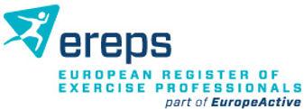 EREPS-logo-fc_0.jpg