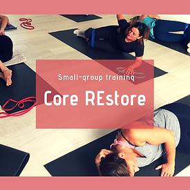 Core Restore.png