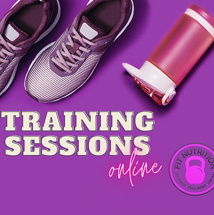 Training Sessions Online Ad Website.png