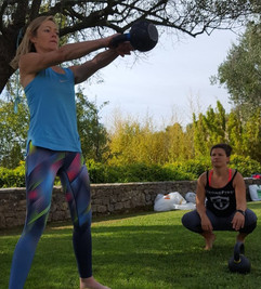 Leigh & Becky Coaching KBs_edited.jpg