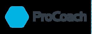 PN_ProCoach_Logo_Colour.png