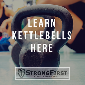 Learn Kettlebells.png