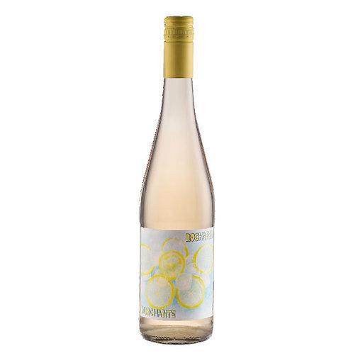 Rochapel Chardonnay