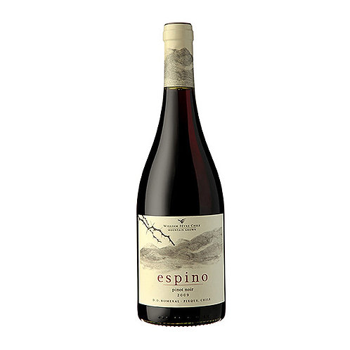 Espino Reserva Pinot