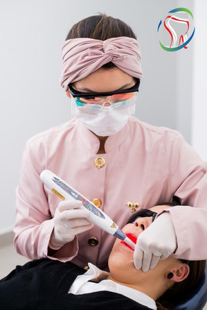 clinica_odontologica_bertioga.jpeg
