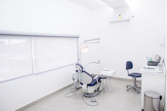 clinica_odontologica_em_bertioga_prodent