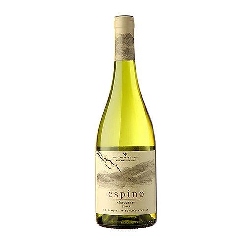 Espino Reserva Chardonnay