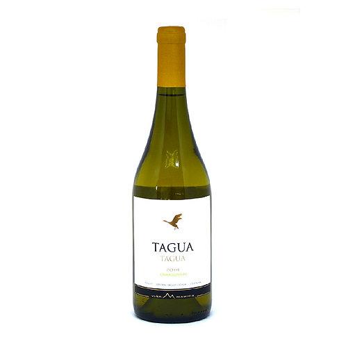 Tagua Tagua Chardonnay