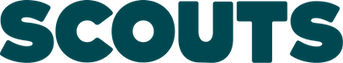 scouts-logo-green-png.png