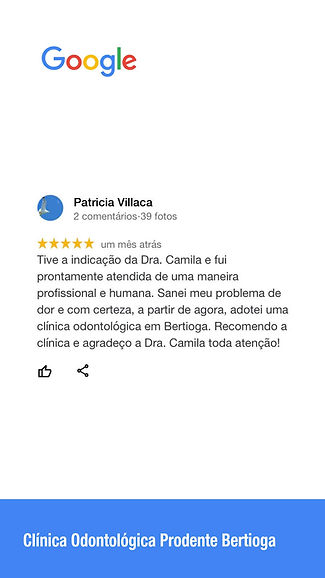 depoimentos-google-patricia-villa.jpg