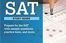 SAT workbook 2020.jpg