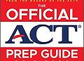 ACT workbook 2020.jpg