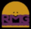 RMGC_4clogo-transparent-01.png
