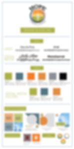 HopeCOC_BrandGuideline.jpg