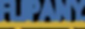FLIPANY-logo.png