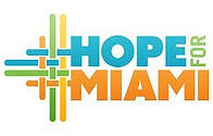 hopeformiami.jpeg