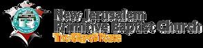 logo-banner-1.png