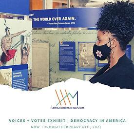 Voices+VotesExhibit (1).jpg