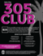 305 Club Flyer.png