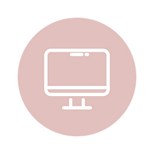 WebIcons-01.png