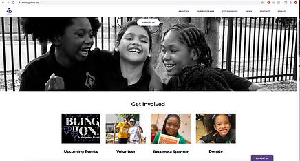 StrongGirlsNonprofitWebsite.png