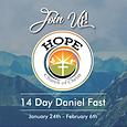 Hope_DanielFastSocialMediaStart.png