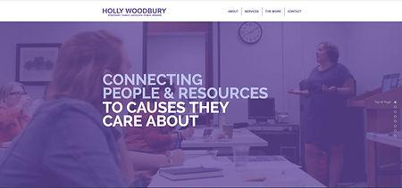 HollyWoodburyWebsite.jpg