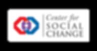 social_change_qgiv_share_form_png-149330