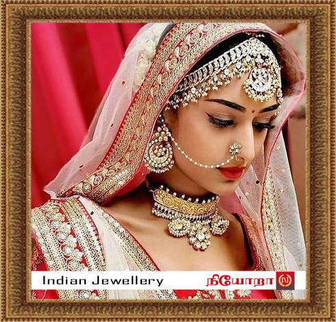 Gallery-6-indian-jewellery copy.jpg