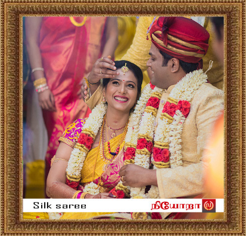 Gallery-16-tamilwedding copy.jpg