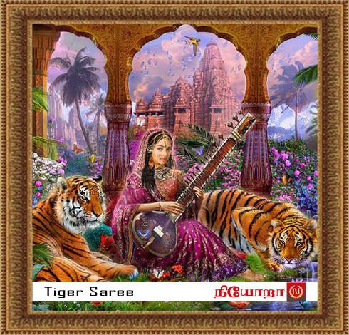 Gallery-11-tigersaree copy.jpg