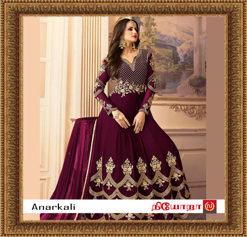 Gallery-40-Anarkali copy.jpg