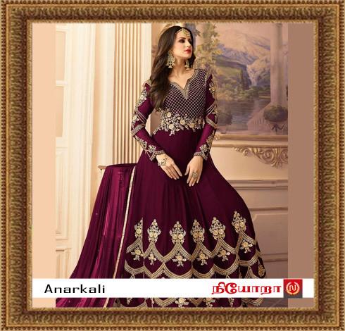 Gallery-40-Anarkali copy.jpg