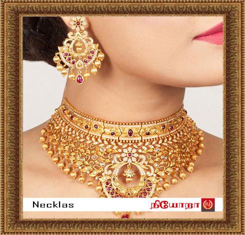 Gallery-34-necklas copy.jpg