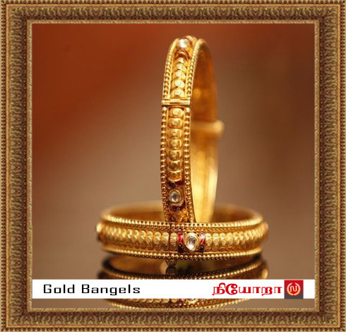 Gallery-14-goldbangels copy.jpg