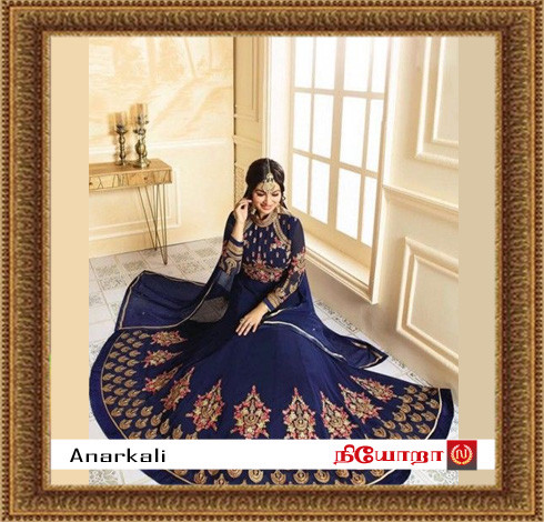 Gallery-42-Anarkali copy.jpg