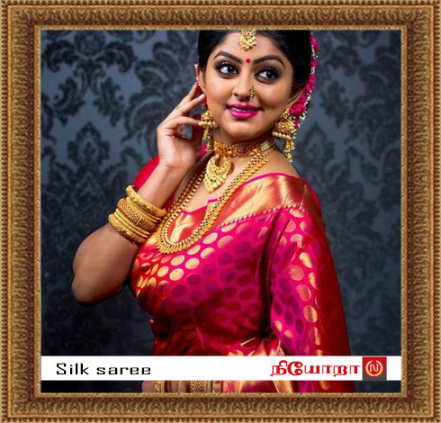 Gallery-23-silksaree copy.jpg