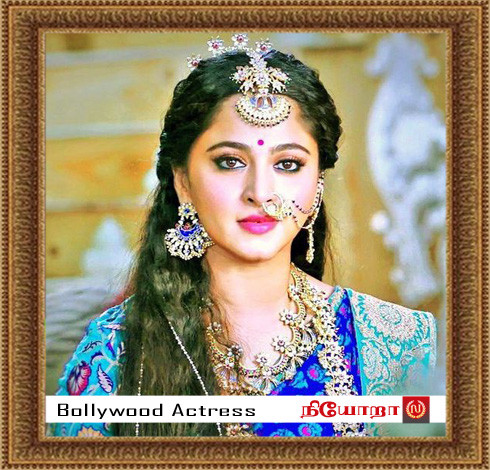 Gallery-5-Bollywood actress copy.jpg