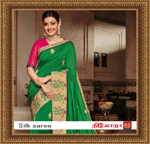 Gallery-25-silksaree copy.jpg