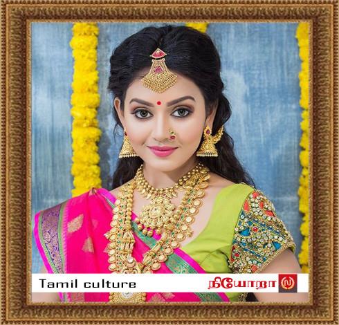 Gallery-18-tamilculture copy.jpg