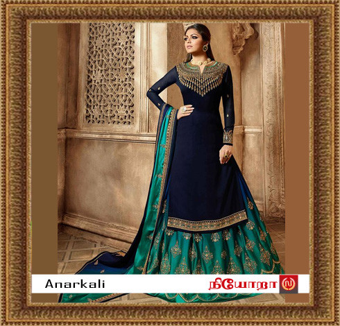 Gallery-49-anarkali copy.jpg