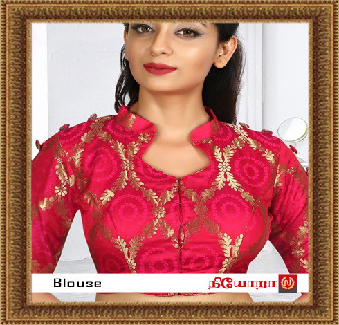 Gallery-36-blouse copy.jpg