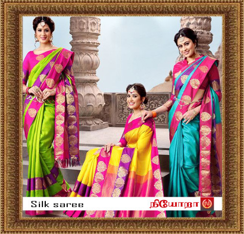 Gallery-28-silksaree copy.jpg