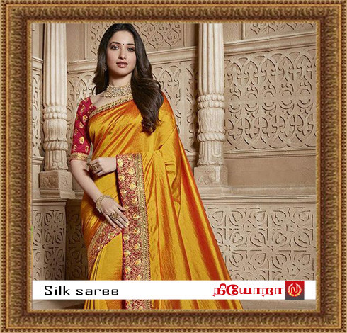 Gallery-26-silksaree copy.jpg
