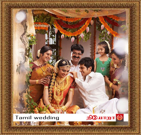 Gallery-32-tamilwedding copy.jpg