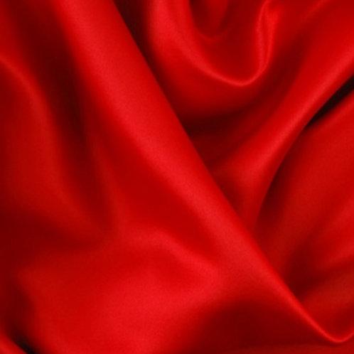 Satin-Dress Materials