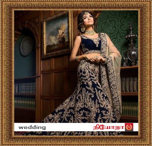 Gallery-33-wedding copy.jpg