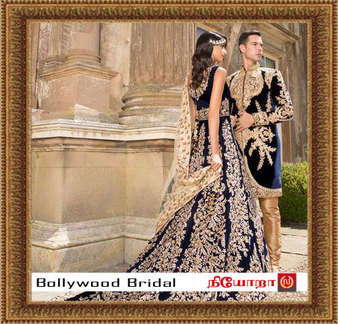 Gallery-4-Bollywood bridal copy.jpg